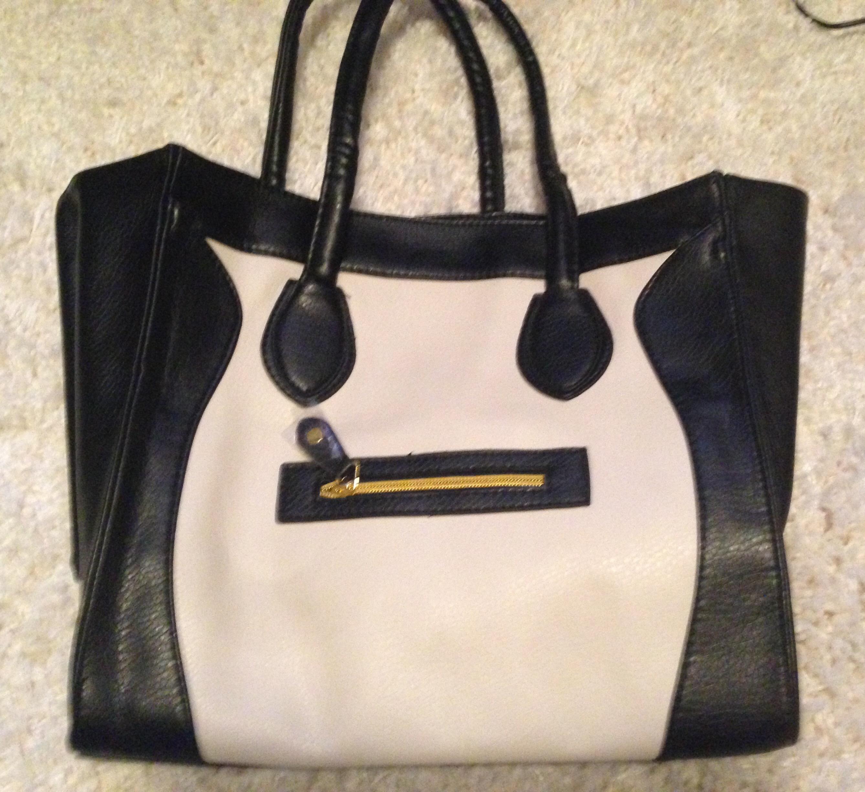 handbag celine - Celine bag DUPES! �C carlynnsblog
